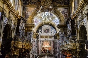 chiesa-san-gregorio-armeno-napoli